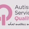 Autism Service Quality - last post by Gary Beckwith