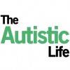 After diagnoses? - last post by Matt - The Autistic Life