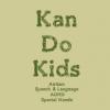 KanDoKids