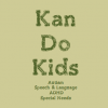 (KanDoKids) My eBay shop for children with autism and aspergers - last post by KanDoKids