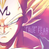 A safe Social networking Anime forum where people can grow at their own pace. - last post by Ascended Vegeta